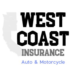 Westcoast Car Insurance Logo