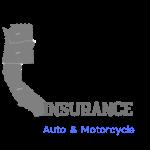 Westcoast Car Insurance Logo
