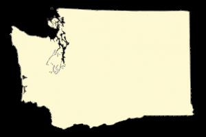 Washington motorcycle insurance